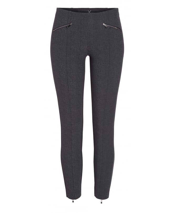 MAC Dream Ankle Luxury Trousers