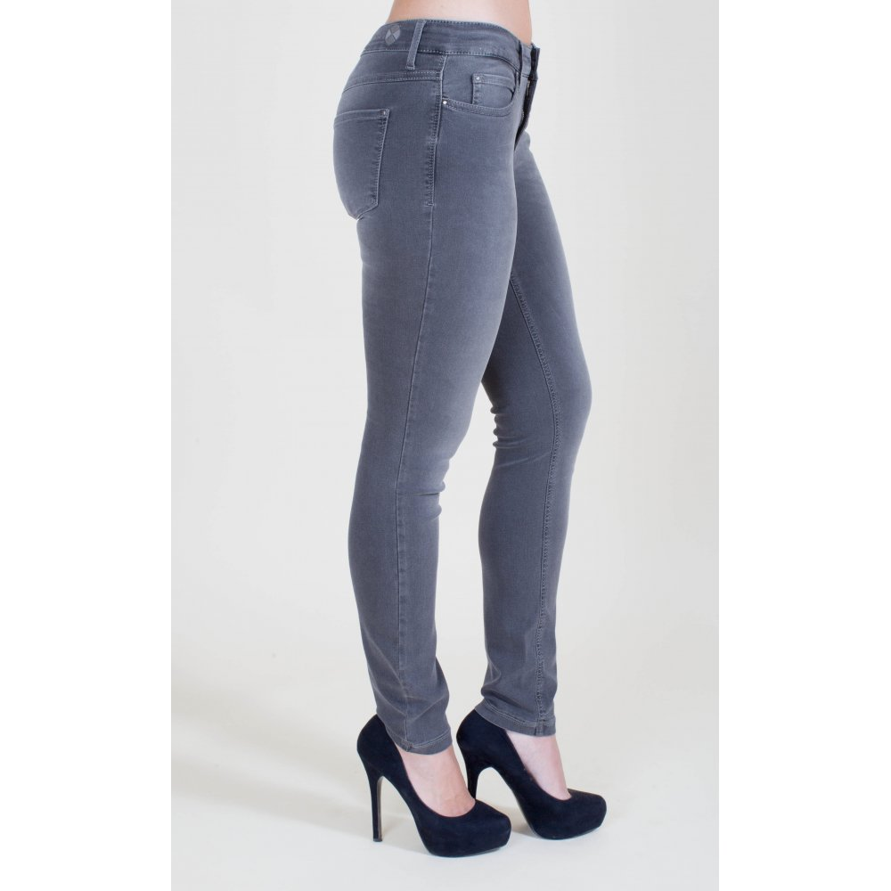 mac jeans dream skinny home jeans mac jeans mac jeans. Black Bedroom Furniture Sets. Home Design Ideas