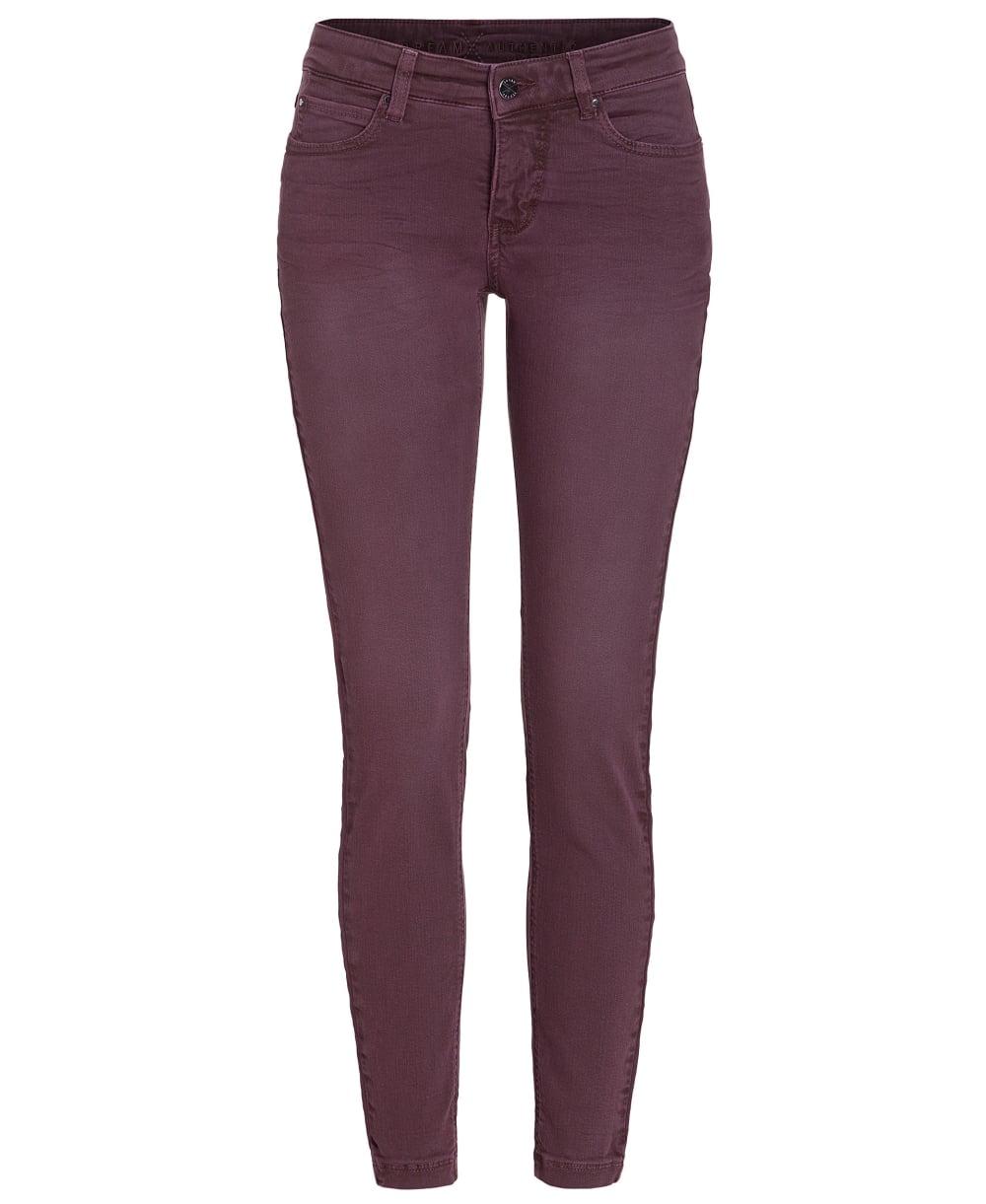mac jeans dream skinny mac jeans dream skinny authentic. Black Bedroom Furniture Sets. Home Design Ideas