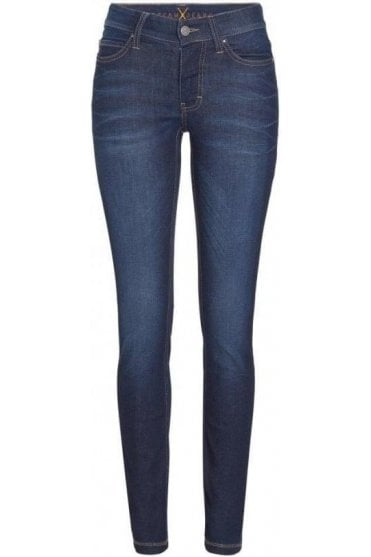 Dream Skinny Jean