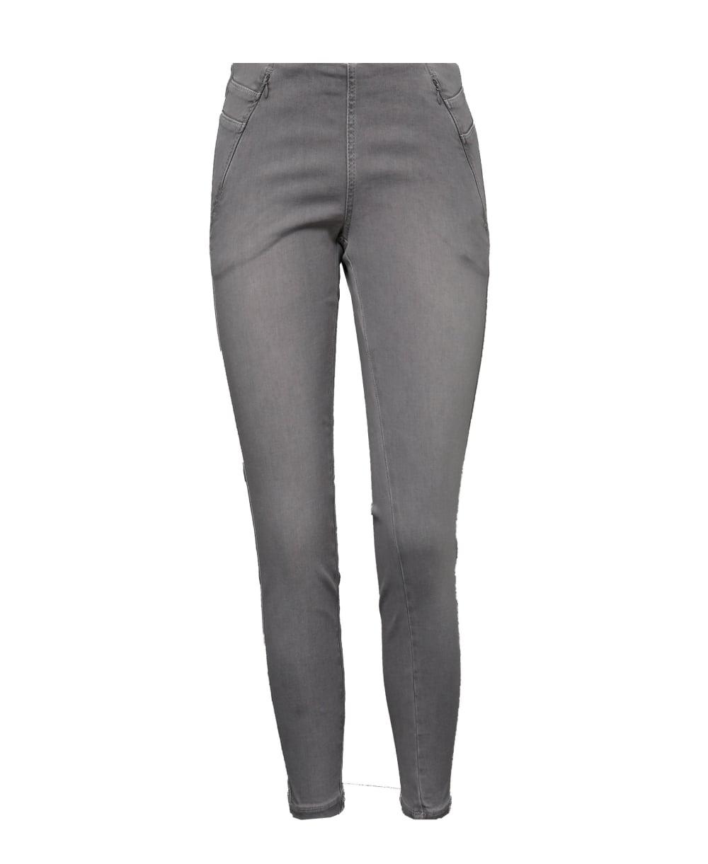 Skinny Jeans | Luxury-Legs