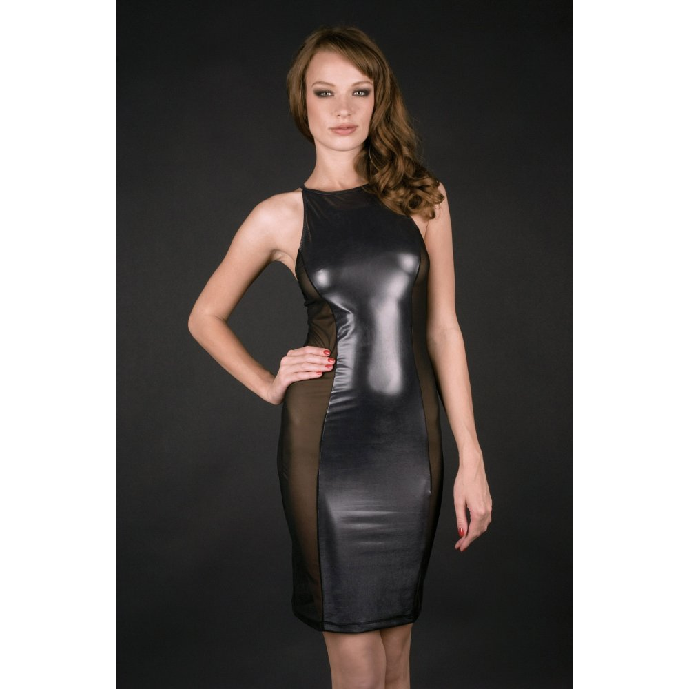 Maison close 39 chambre des secrets 39 dress for Maison close
