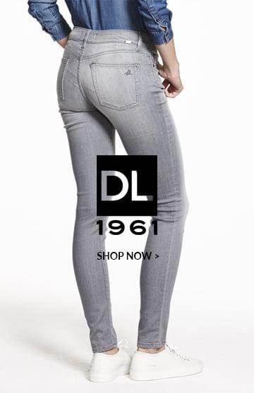 DL1961 Grey