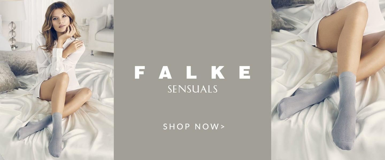 Falke Sensuals