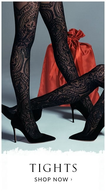 Gifts Tights