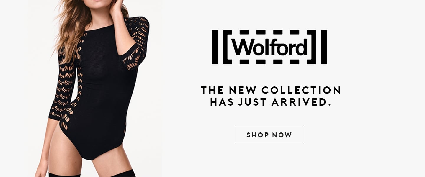 Wolford June Collection