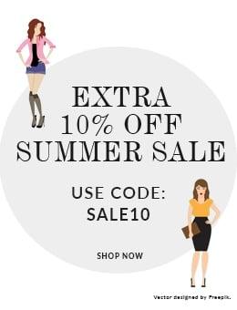 Summer Sale 17