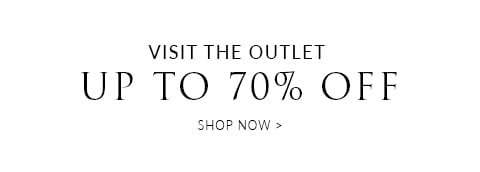 Outlet 70%