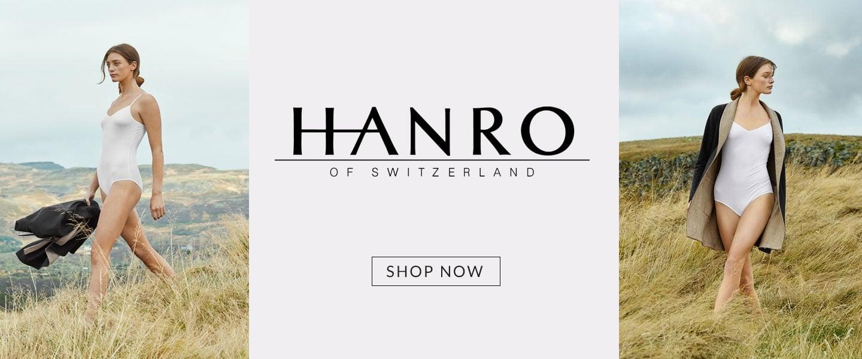hanro aw17 2