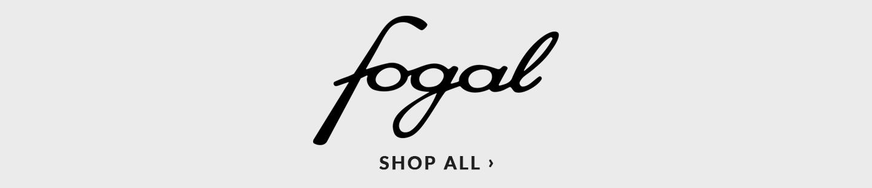 Fogal Shop All
