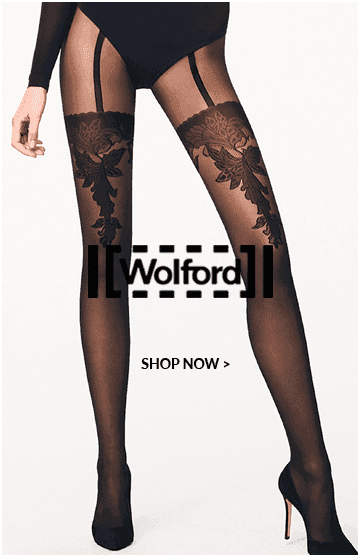 wolford aw17