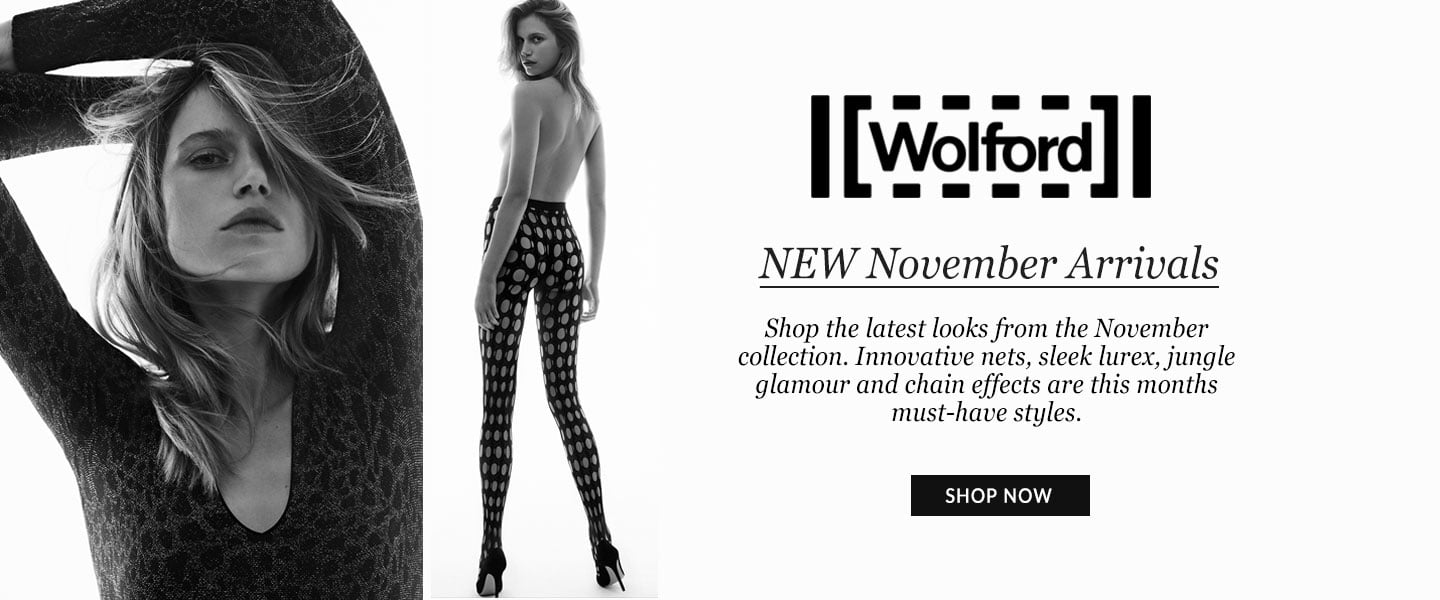 wolford novermber 17