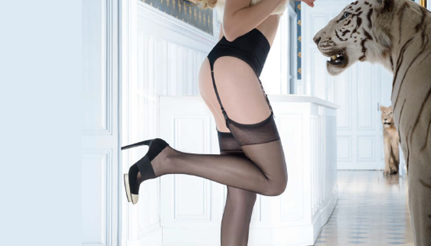 Stockings