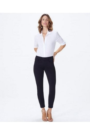 Alina Ankle Jeans