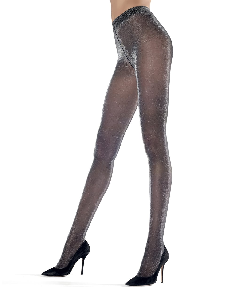e2764d7500c11 Oroblu Diamonds Tights - Tights from luxury-legs.com UK