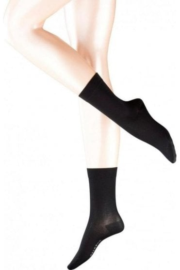Cotton Touch Ankle Socks