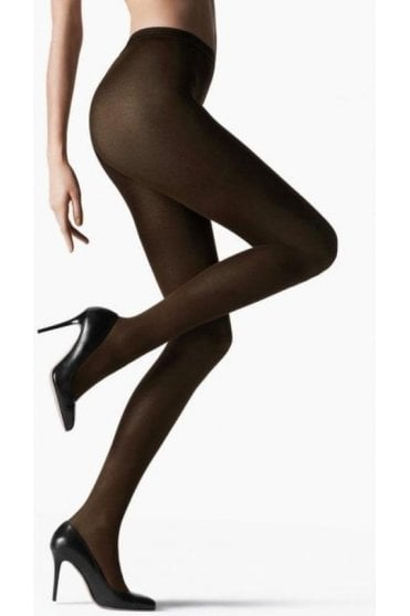 Tendresse Cotton Opaque Tights