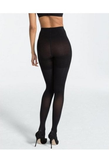 Luxe Leg 60 Denier Shaper Tights