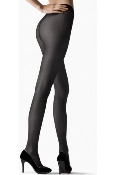 Lumiere 20 Denier Silk Sheen Tights