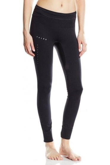 Active Compression Leggings