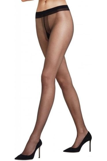 Shelina 12 Denier Tights
