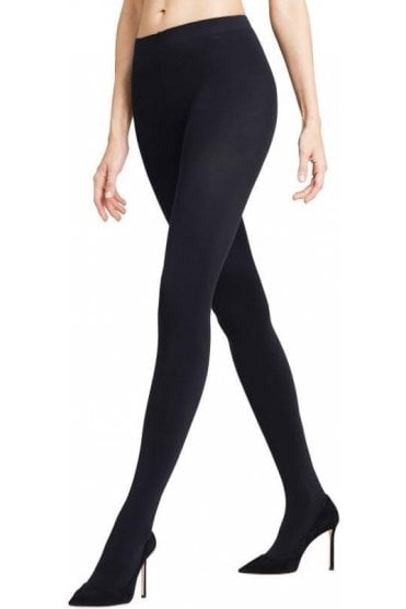 Warm Deluxe 80 Thermal Tights