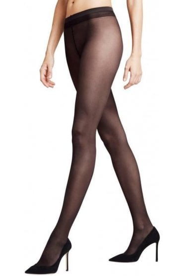 Pure Matte 20 Denier Tights