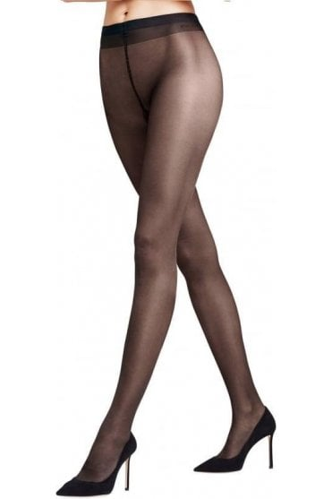 Pure Shine 15 Denier Tights