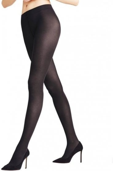 Matt Deluxe 30 Denier Tights