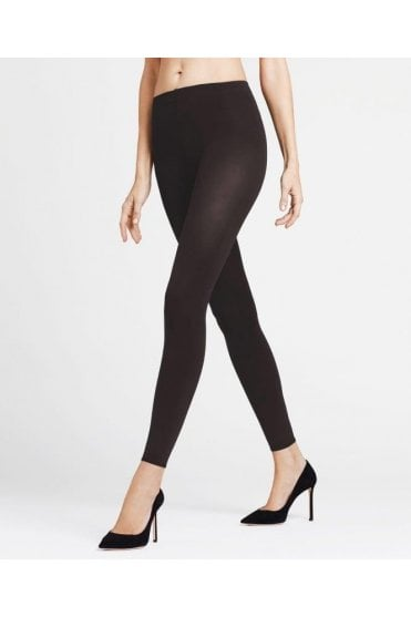 Pure Matte 100 Leggings