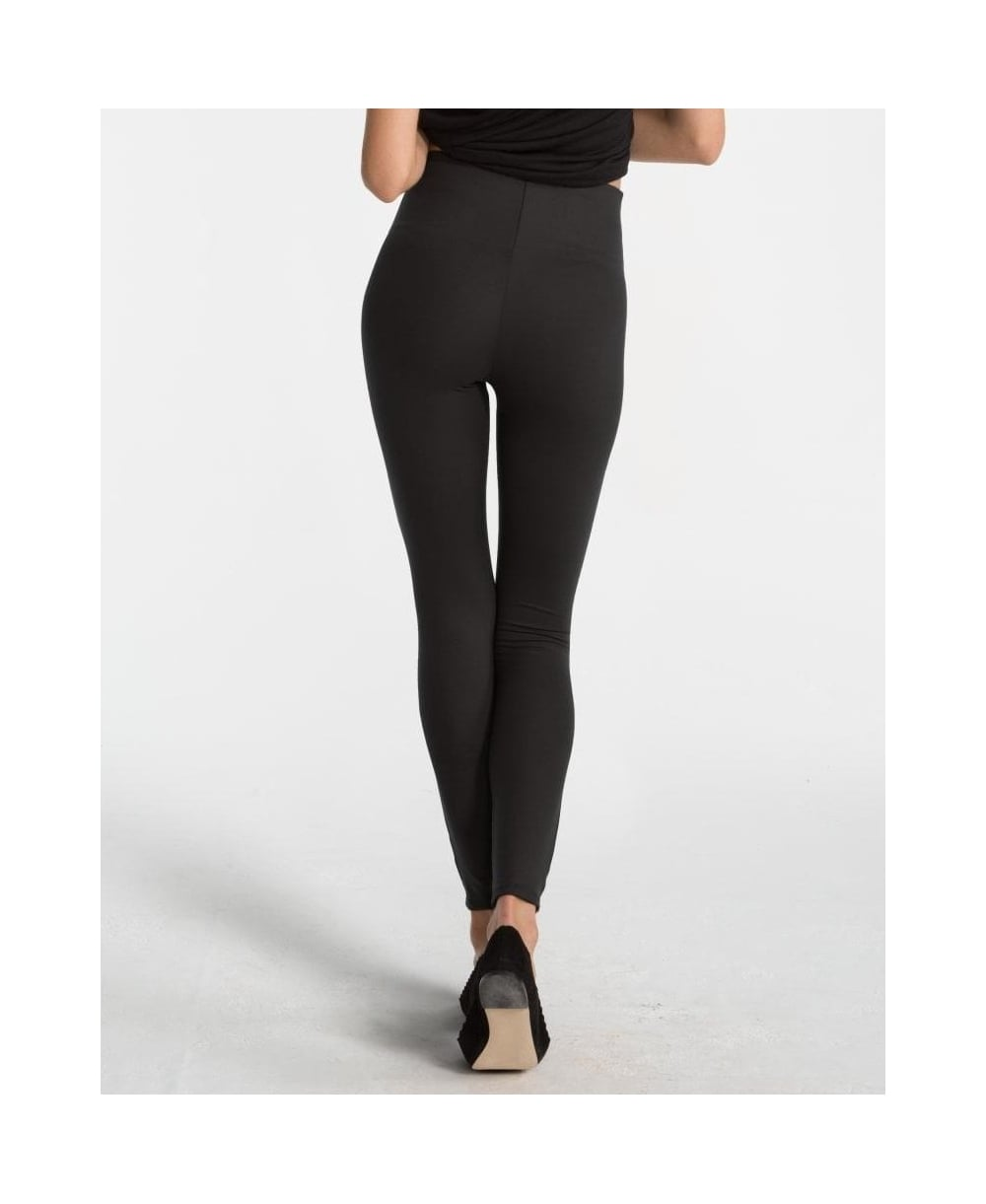 9b9ff7dde630a Spanx Essential Leggings - Leggings from luxury-legs.com UK