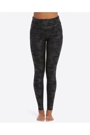 96e798c21201b Spanx Leggings | Luxury-Legs