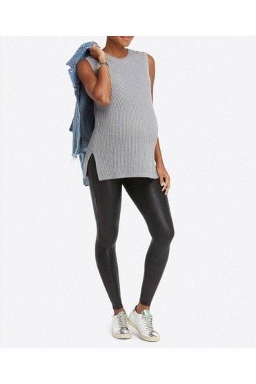 ce1a556905f18 Maternity Leggings
