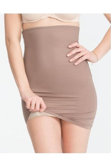 Two Timing Reversible Half Slip