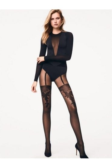 Allure Tights