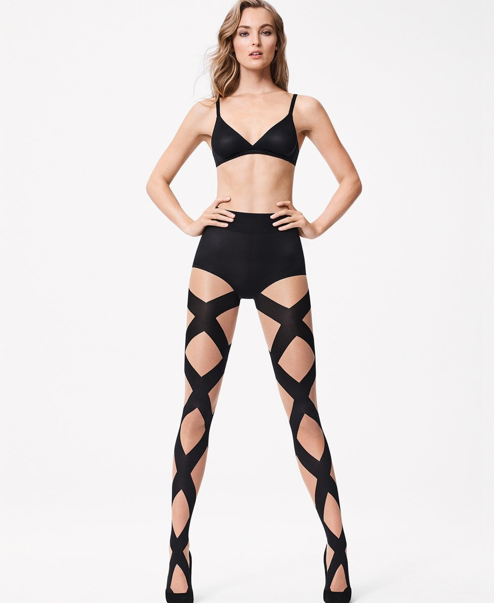 Wolford Anita Tights - Tights from luxury-legs.com UK d616236a3