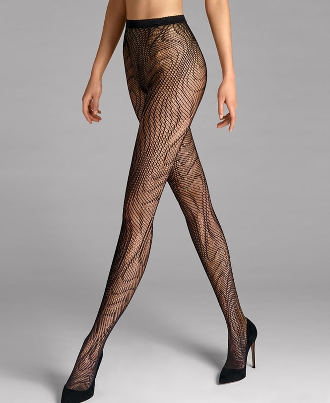 Wolford Cassy Tights