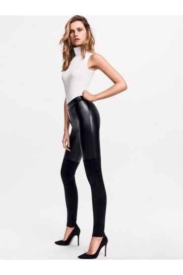 Cherilyn Leggings