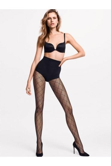 Chrissie Tights