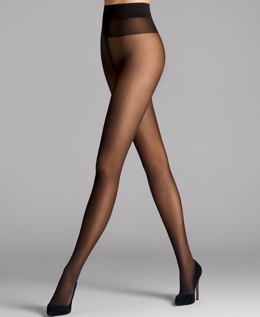 Buy wolford pantyhose images 263
