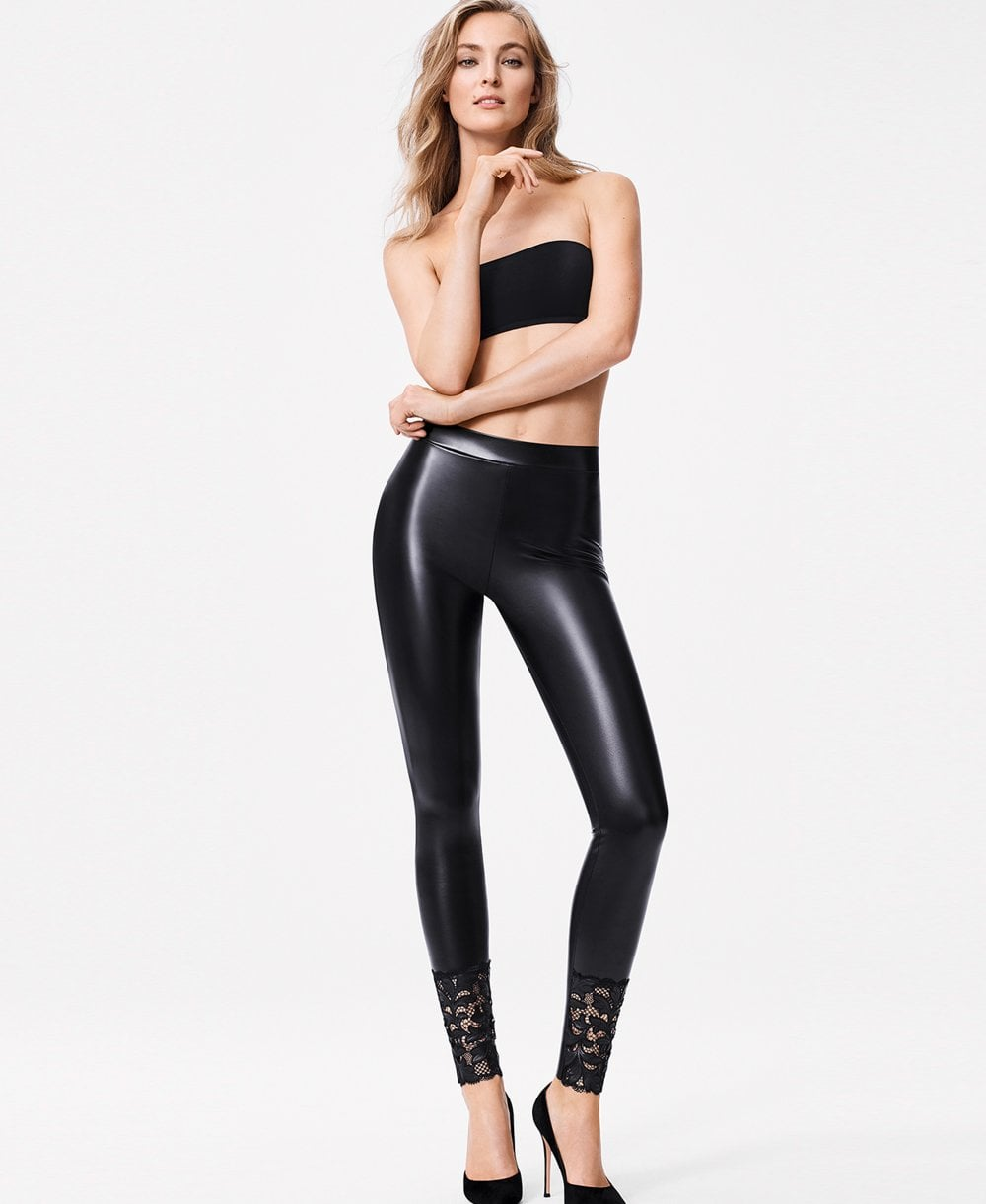e36f6308e35e1 Wolford Emma Leggings - Leggings from luxury-legs.com UK