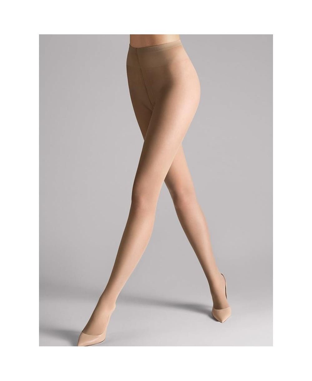 15965b4f5cc7cb Wolford Individual 20 Tights - Tights from luxury-legs.com UK
