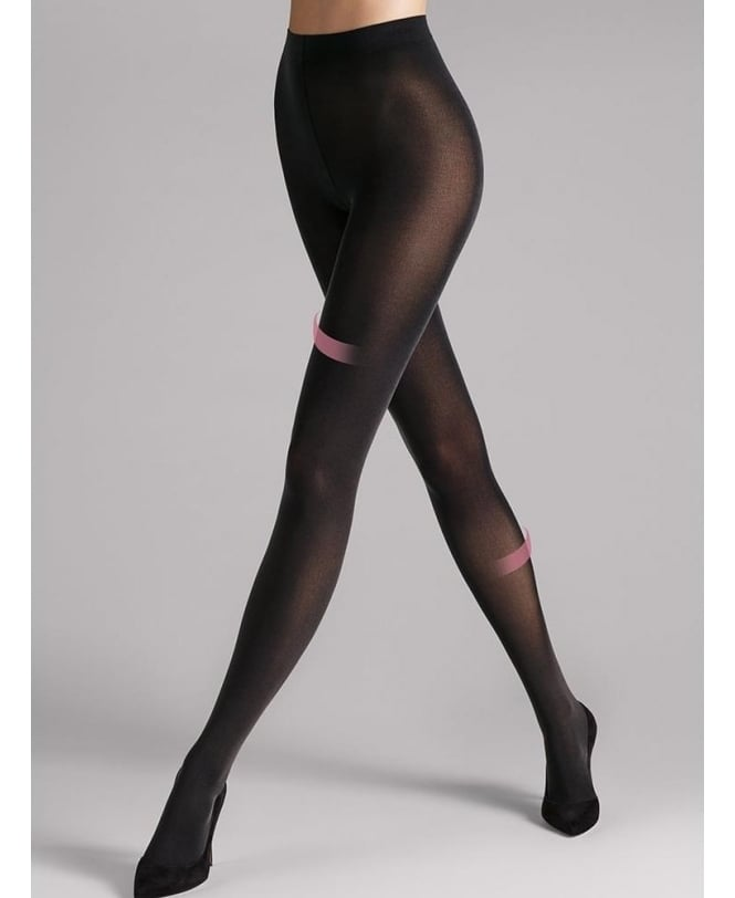 Wolford Individual 50 Leg Support Tights