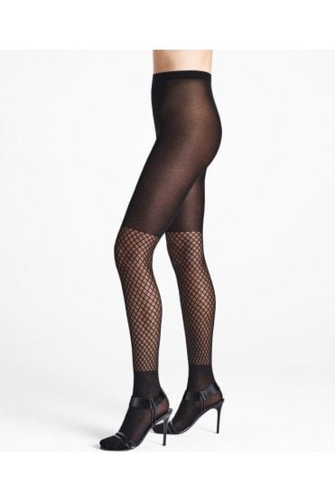 cf5641c2cdd Intense Net Tights