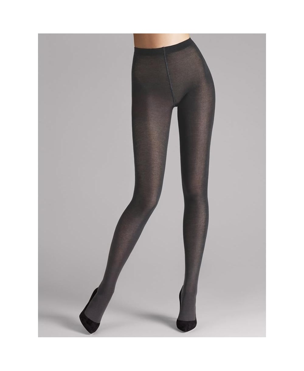 5510e1ba1f2886 Wolford Merino Tights - Tights from luxury-legs.com UK