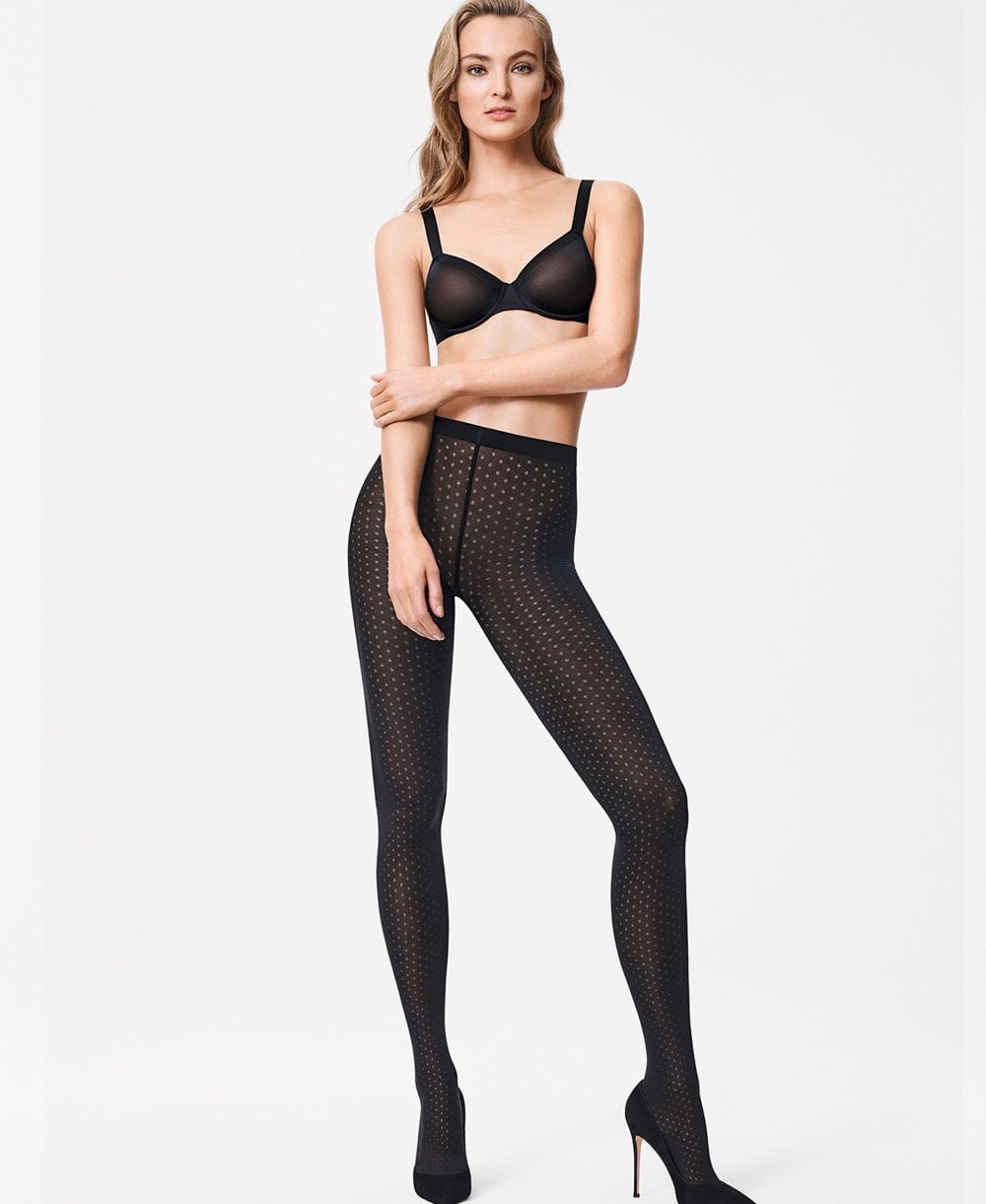 c0e053e2155005 Wolford Mira Tights - Tights from luxury-legs.com UK