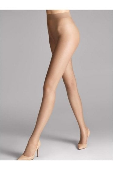 Nude 8 Tights - Limited Edition Duo Pack