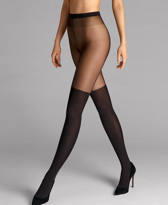 Wolford Overknee Tights