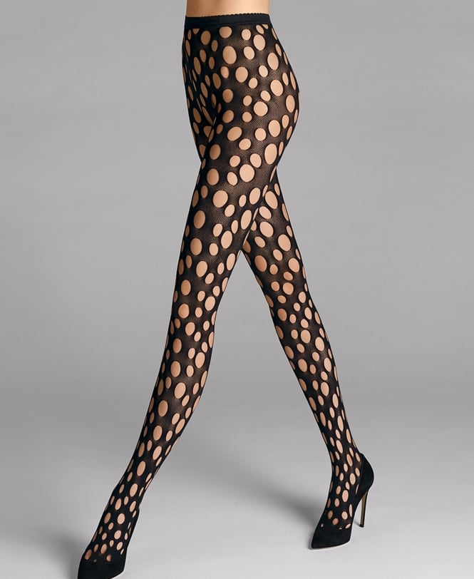 Wolford Patti Tights