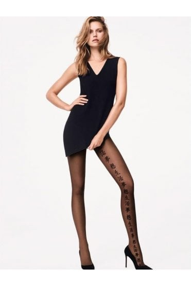 Secret Tights